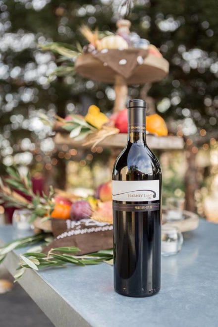 Harney-Lane-Winery-Primitivo